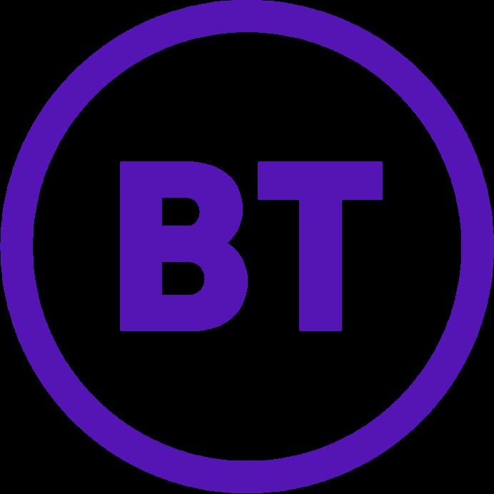 BT Technology, Service & Operations