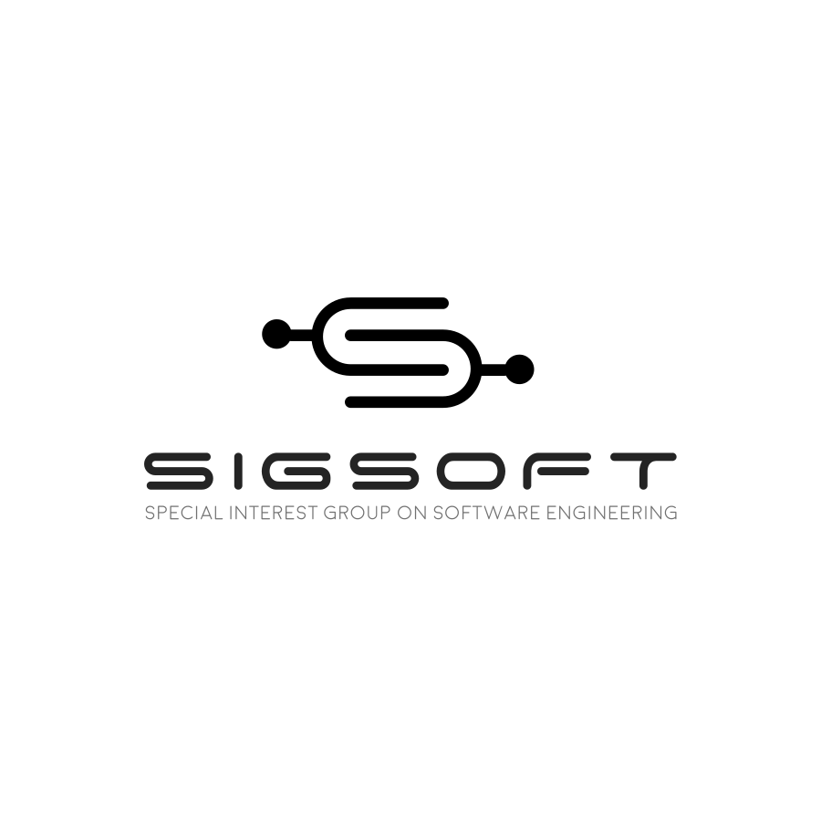 Association for Computing Machinery's Special Interest Group on Software Engineering (ACM SIGSOFT)